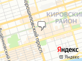 Инновационный стоматологический центр ООО Маэстро на карте