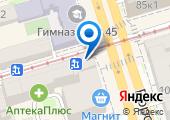 Agroday.ru на карте