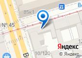 Адреналин.ру на карте