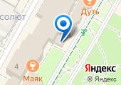 SochiFashionLAB на карте
