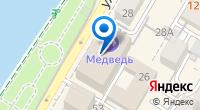 Компания Магазин экопродуктов на карте
