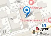 АртМедиаХолдинг на карте