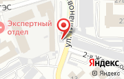 Автосервис Ин-Авто в Рязани - Типанова, 6 ст1: услуги, отзывы, официальный сайт, карта проезда