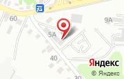 Автосервис Автомалярка61 в Ростове - улица Шоссейная, 7А: услуги, отзывы, официальный сайт, карта проезда