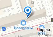 iRecords на карте
