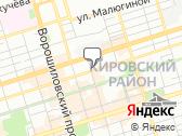 Стоматология на Чехова, 86 на карте