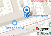 ЛУКОЙЛ-Ростовэнерго на карте