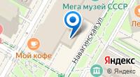 Компания Smartrefit ремонтная мастерская на карте