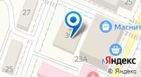 Компания Профессиональное училище №76 на карте