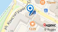 Компания Ломбард ЮС-585 на карте