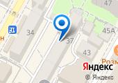 Принт-Центр на карте