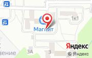 Автосервис АвтоНорд в Рязани - Березовая улица, 1: услуги, отзывы, официальный сайт, карта проезда