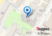Новостройку-купи на карте