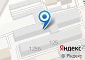 ГавриловАвто на карте
