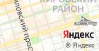 ДОНСКОЙ ЧАСОВОЙ ЛОМБАРД на карте