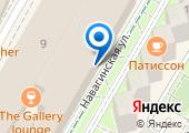 Сolor shop на карте