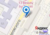 Gadget Store на карте