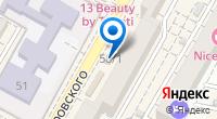 Компания Магазин фейерверков на карте