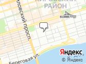 Стоматологическая клиника «Ясень (пр. Чехова)»