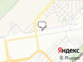 Стоматологическая клиника «АфроДент» на карте