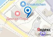Sochi4live на карте