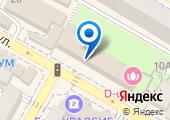 App market на карте