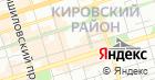 Valery на карте