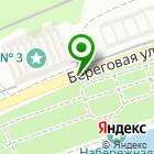Местоположение компании Цезарь-Ойл