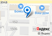 СамПро на карте