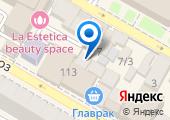 МЕГА ПРИНТ на карте