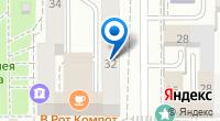 Компания Магазин семян и керамических изделий на карте