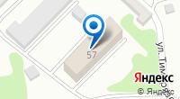 Компания Военная комендатура г. Сочи на карте