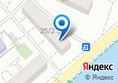 МИК ЭНТ на карте