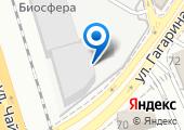 МойДомСочи.рф на карте