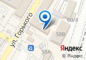 БЮРО ПЕРЕВОДОВ TLC на карте