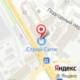 ООО Комус-Кубань
