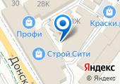 Арт Элит Декор на карте