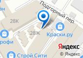 С-Профит.РУ на карте