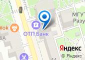 ОТП Банк на карте