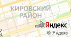 ГлобалЛогистикДон на карте