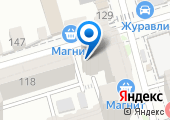 ФинЮрист.РФ на карте