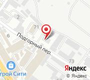 Город Мастеров  (Сочи)