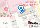 ОКРЕМОНТ РОСТОВ-НА-ДОНУ на карте