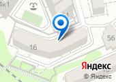 Triumph V Sochi на карте