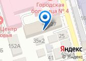 Газпром телеком телекоммуникационная компания на карте