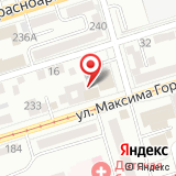 ООО Евротек-Комфорт