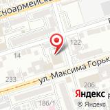 ООО Ростовский консалтинговый центр