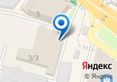 ЛюдмилаПлюс на карте