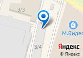 Партнёр-Н на карте
