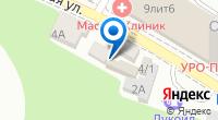 Компания Стиль-Паркет на карте